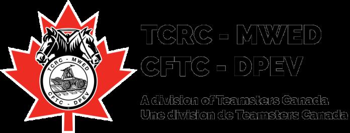 Logo-Bilingual-TCRC-MWED-CFTC-DPEV