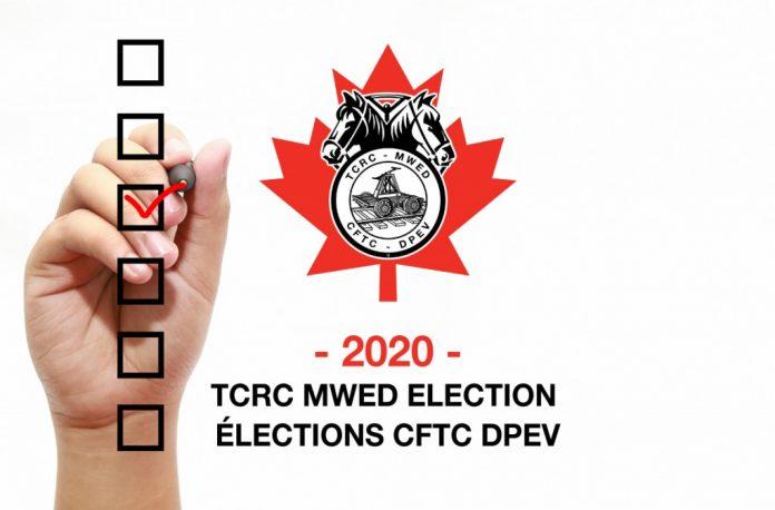 electionTCRC