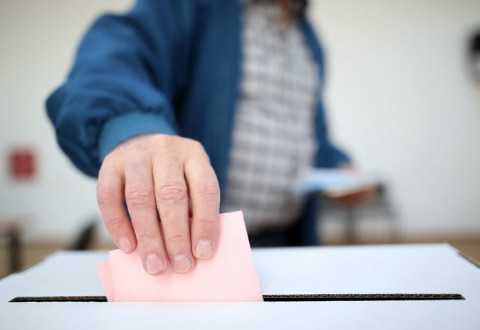 image_election