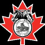tcrc-mwed Logo