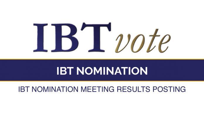 IBT_VOTE